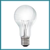 electricista, apagon, sin luz, electridiad