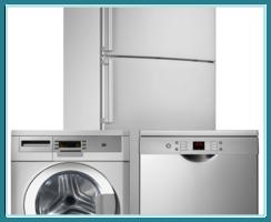 reparación de electrodomésticos, servicio tecnico, lavadora, lavavajillas, frigorifico, nevera, vitro, placa, induccion, horno, no calienta, no enfria, no funciona