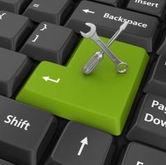 reparar, arreglar, roto, reforma, rapido, economico, urgente, electricista, fontanero