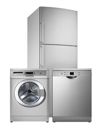 24hurgencias, 24h, urgencias, no enfria, no calienta, no funciona,urgente, rapido, electrodomésticos, lavadora, nevera, frigorifico, lavavjillas, horno, vitro, placa, inducción, termo, campana, extrac