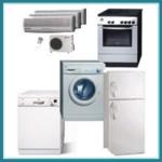 electrodomesticos reparacion, arreglar electrodomesticos, reparar electrodomesticos