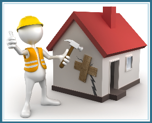 reparaciones, arreglos, reformas, pintores, albañiles, tecnicos, tendedor, persina,