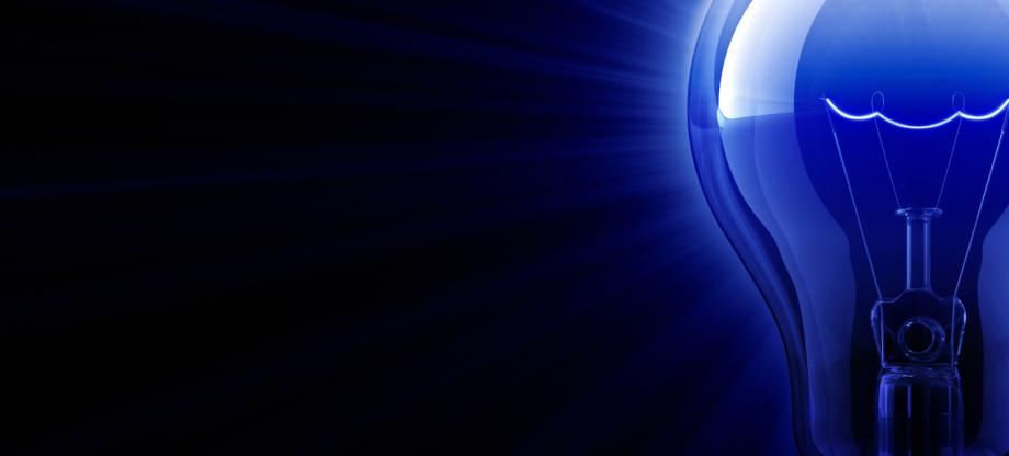 Electricista Zaragoza, Zaragoza, Electricidad, electricista, averia, no va, apagon, sin luz, dispara, salta, enchufe, limitador, cuarto contadores