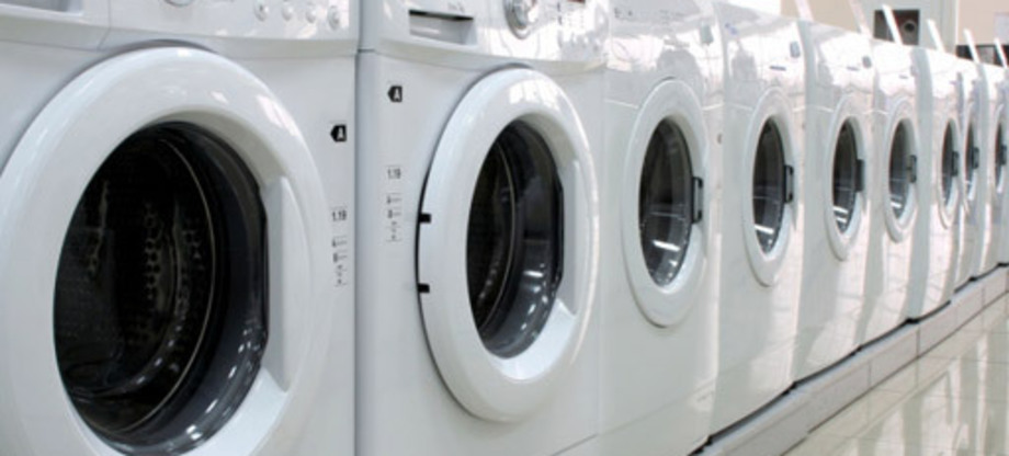 24hurgencias, 24h, urgencias, no enfria, no calienta, no funciona,urgente, rapido, electrodomésticos, lavadora, nevera, frigorifico, lavavjillas, horno, vitro, placa, inducción, termo, campana, extractora